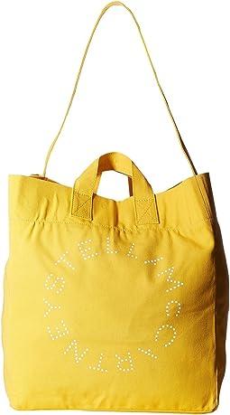 Stella McCartney - Beach Bag