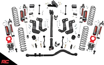4PC Front and Rear Shock Absorber Set for 1998-2011 Ford Ranger - Detroit Axle 98-06 B3000 - 98-01 B2500 - 2001-2008 Mazda B2300 - 98-06 B4000 - 2WD w//Coil Spring Front Suspension