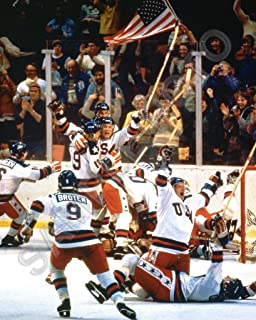 1980 olympic hockey pictures
