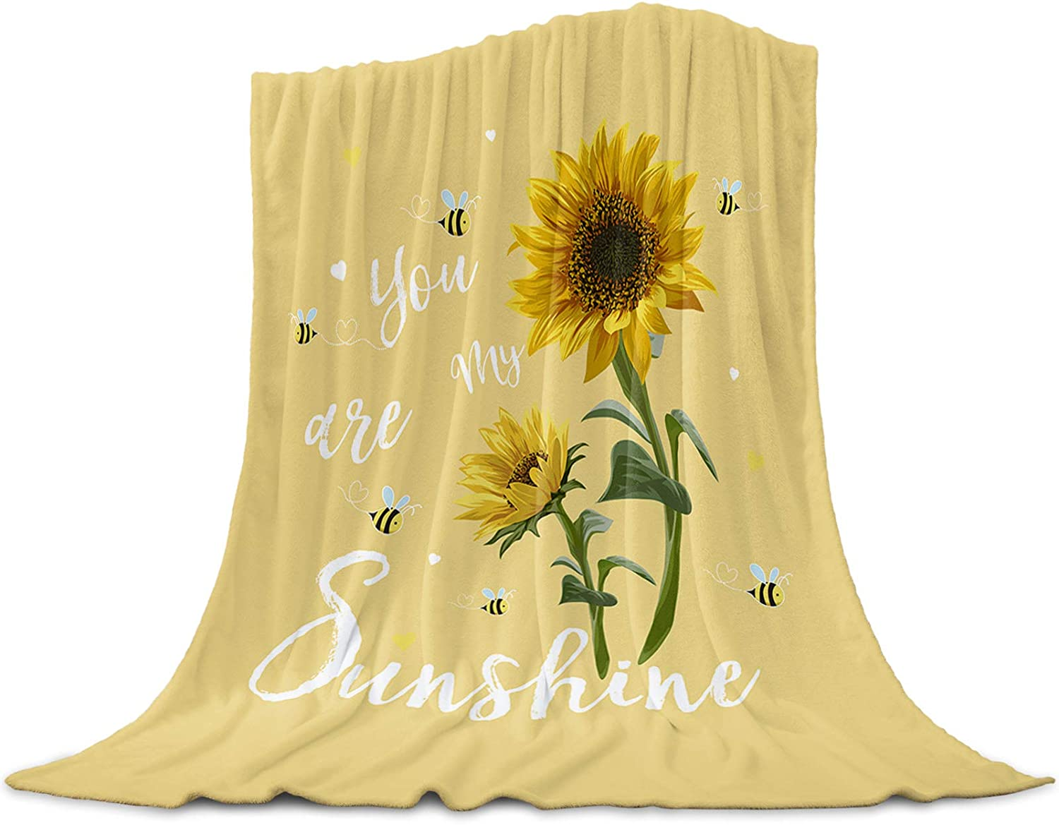 SODIKA Fleece Throw Blanket Flannel Throws Blankets and Couc Large Cash special price discharge sale for
