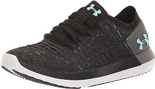 Under Armour Kids' Grade School Slingride 2 Sneaker