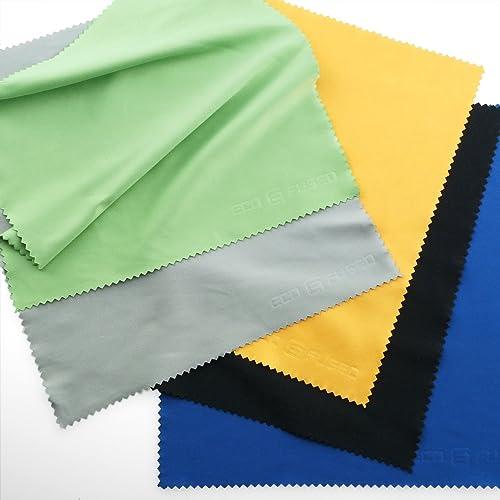 Image result for soft cloth