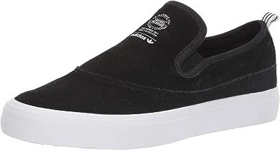 adidas Originals Men's Matchcourt Slip Running Shoe