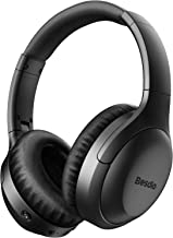 Best noise cancelling headphones for monster truck show Reviews