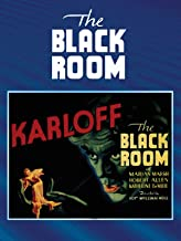 Black Room, The