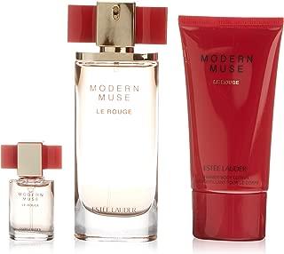 estee lauder modern muse le rouge gift set