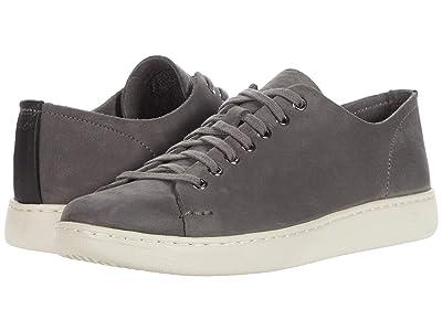 UGG Pismo Sneaker Low (Dark Grey) Men