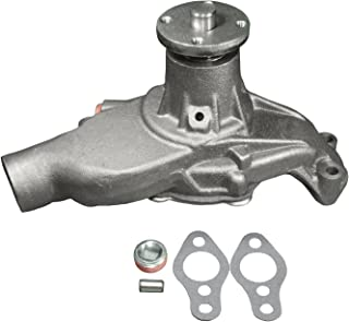 ACDelco Professional 252-585 Water Pump Kit