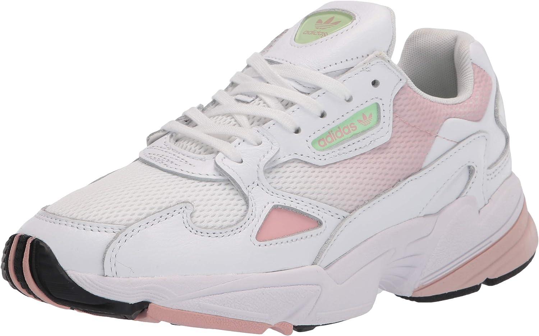adidas womens Sneaker