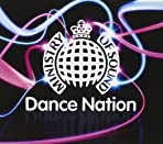 Dance NationDance Nation