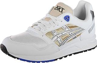 اسيكس تايجر جيلساغا حذاء الجري للنساء