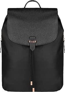 lipault paris backpack