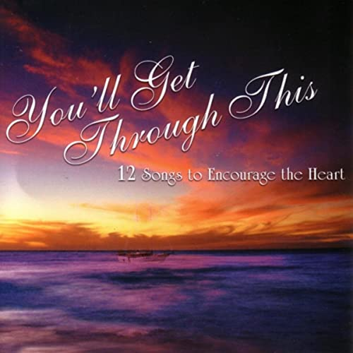 Life Is Hard But God Is Good By Daywind On Amazon Music Amazoncom