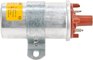 Bosch 0221118307 OEM Ignition Coil for Select Bentley Turbo R, Mercedes-Benz 280CE, Rolls-Royce Corniche II, Silver Spiri...