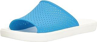 Crocs Men's Citilane Roka Slide