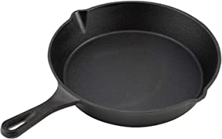 Stekpanna - Stegpanna - Gasinduktion Maträtter Spis - Kokkärl Köksredskap för kök, Crepe Maker, 81.34oz