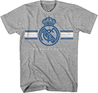 copa football t shirts
