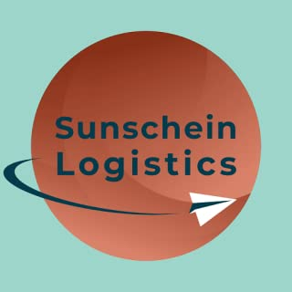 Sunschein Shipping