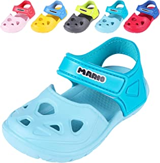 Best summer shoes toddler boy Reviews