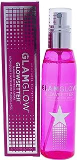 Glamglow Glowsetter Makeup Setting Spray By Glamglow for Women - 3.7 Oz Spray, 3.7 Oz