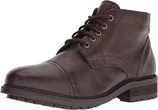 Dr. Scholl's Shoes Men's Airborne Oxford Boot