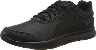 Puma Escaper SL Unisex Yetişkin Sneaker