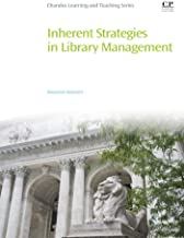 Inherent Strategies in Library Management (English Edition)