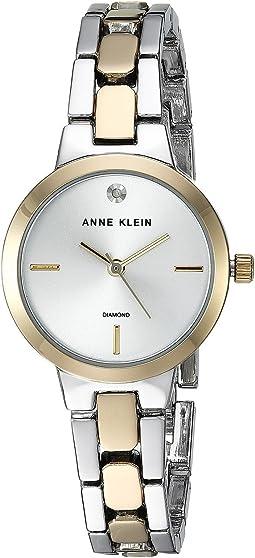 Anne Klein - AK-3235SVTT