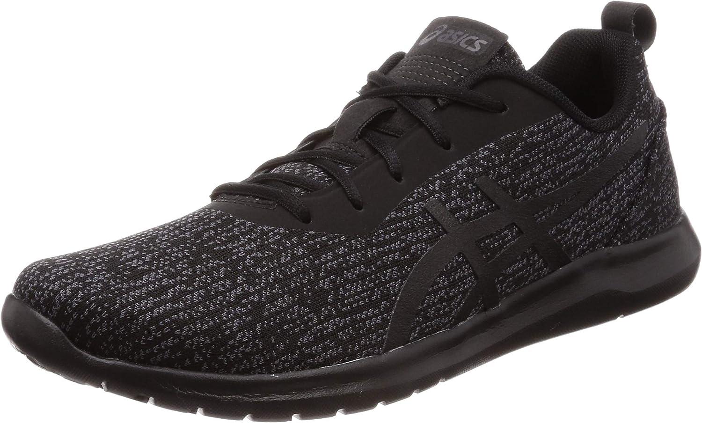 ASICS Men's Kanmei 2 1021a011-021 Running shoes