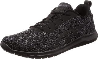 [亞瑟士]跑步鞋 运动鞋 Kanmei 2 [Amazon.co.jp限定] 男式