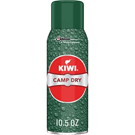 Kiwi Camp Dry Heavy Duty Water Repellent (1 - 10.5 oz cans)