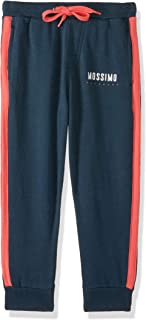 Mossimo Kids Kids Tuscon Fleece Trackpant