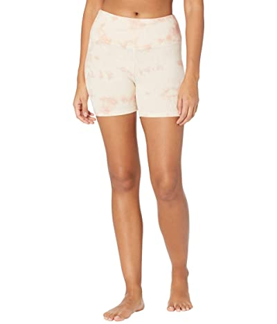 YEAR OF OURS Sleep Shorts Women