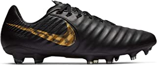Legend 7 PRO CA FG Mens Soccer-Shoes BQ7194-077_10 - Black/MTLC Vivid Gold