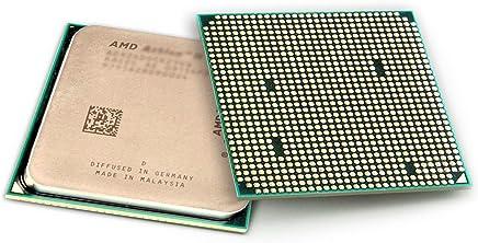 AMD Phenom II X4 965 DeskTop CPU Socket AM3 938 HDZ965FBK4DGI HDZ965FBGIBOX BE