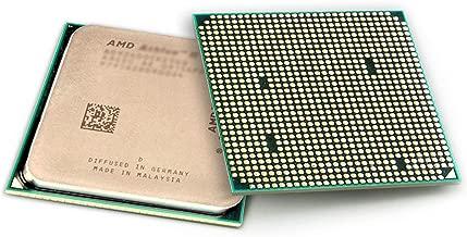 AMD Phenom II X3 720 DeskTop CPU Socket AM3 938 HDX720WFK3DGI HDX720WFGIBOX 2.8Ghz 6MB