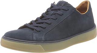 ECCO Herren Street Tray Sneaker
