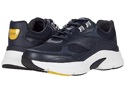 BOSS Hugo Boss Ardical Running Sneakers