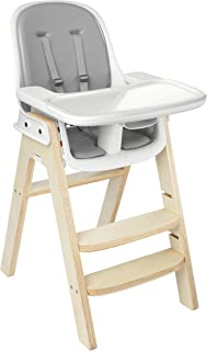 Best oxo tot seedling high chair Reviews