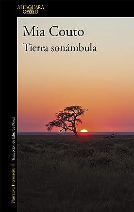 Tierra sonámbula (LITERATURAS)