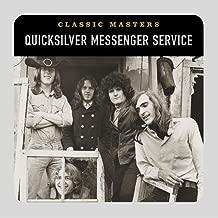 Best sunshine messenger service Reviews