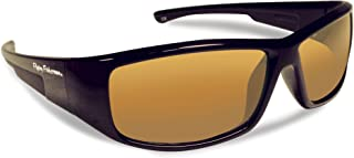Flying Fisherman Gaffer Jr. Angler Polarized Sunglasses