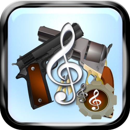 Pistolas - http://medicalbooks.filipinodoctors.org