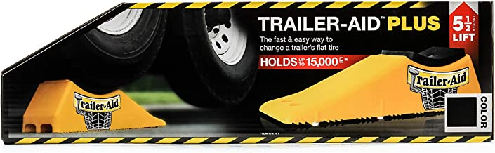 kendon trailer tires