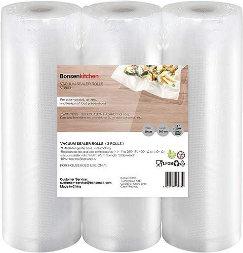 Mejor calificado en Accesorios y repuestos de pequeño electrodoméstico y reseñas de producto útiles - Amazon.es