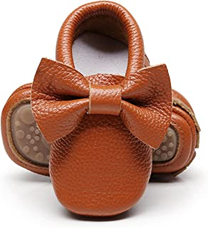 tassel moccasin shoes