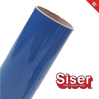 Siser EasyWeed 15