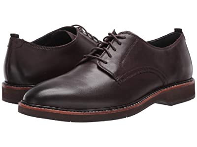 Cole Haan Morris Plain Oxford (Java) Men