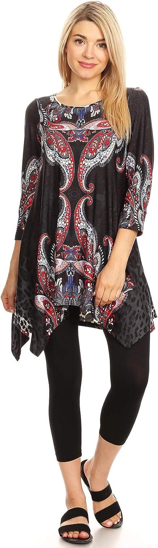 Our shop most popular Sale SALE% OFF white mark Women's Marlene Maxi Dress Tunic