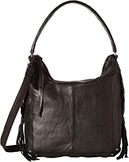 f1cc7b7d8bb2 Hobo handbag